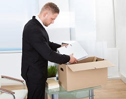 Excellent Office Removal Services in N4